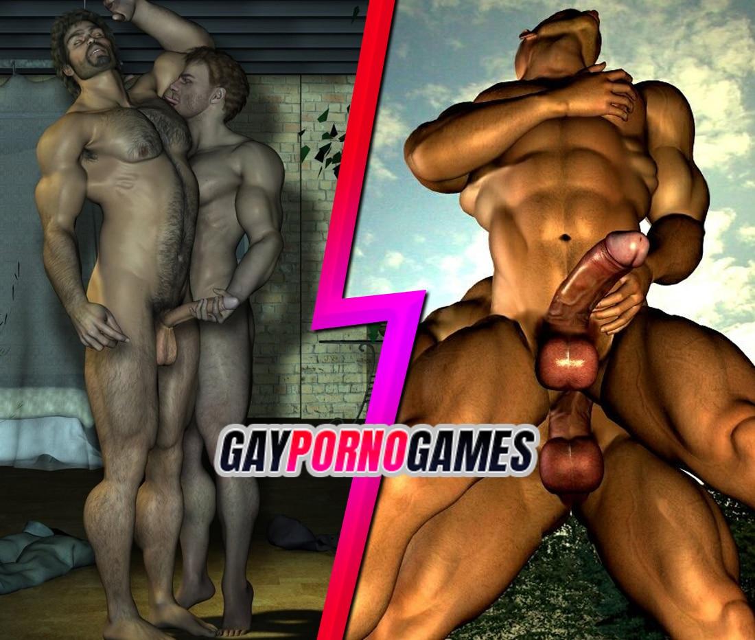 Gratis gay porno